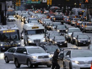 https://nationalpost.com/news/canada/vancouver-has-the-worst-traffic-in-canada-new-study-on-congestion-claims
